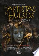 Libro de Los Artistas De Huesos