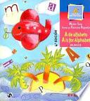 Libro de A De Alfabeto