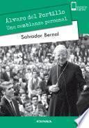 Libro de Álvaro Del Portillo