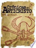 Libro de Crónicas Del Anticristo