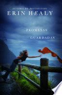 Libro de Promesas Guardadas