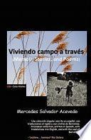 Libro de Viviendo Campo A Traves