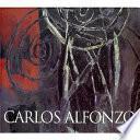 Libro de Carlos Alfonzo