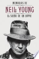 Libro de Memorias De Neil Young