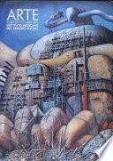 Libro de Arte Y Arquitectura Del Instituto Mexicano Del Seguro Social