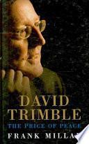 Libro de David Trimble