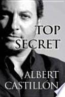 Libro de Top Secret