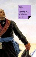 Libro de Las Fazañas De Hidalgo, Quixote De Nuevo Cuño, Facedor De Tuertos, Etc.
