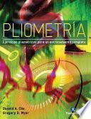 Libro de Pliometría