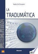 Libro de La Tradumática