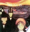 Libro de Munch