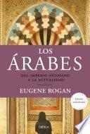 Libro de Los Árabes
