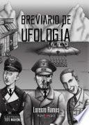 Libro de Breviario De Ufología