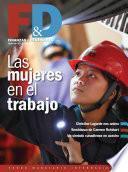 Libro de Finanzas & Desarrollo, Junio De 2013