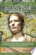 Libro de Breve Historia De Julio C'sar