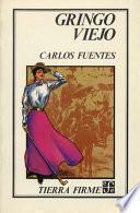 Libro de Gringo Viejo