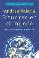 Libro de Colección Abundancia Astrológica