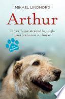 Libro de Arthur