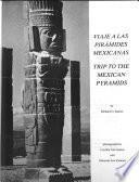 Libro de Trip To The Mexican Pyramids