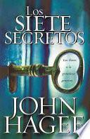 Libro de Los Siete Secretos