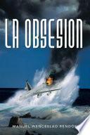 Libro de La Obsesion
