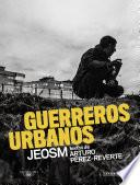 Libro de Guerreros Urbanos
