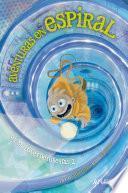 Libro de Mil Millones De Tuberías 2: Aventuras En Espiral