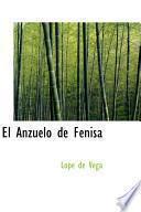 Libro de El Anzuelo De Fenisa