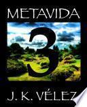 Libro de Metavida
