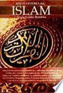 Libro de Breve Historia Del Islam