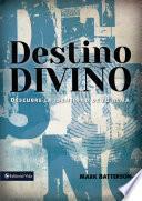 Libro de Destino Divino