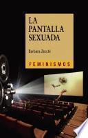 Libro de La Pantalla Sexuada
