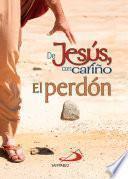 Libro de De JesÚs, Con CariÑo