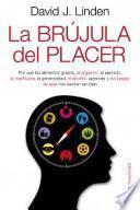 Libro de La Brújula Del Placer