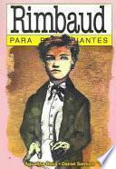 Libro de Rimbaud Para Principiantes