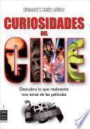 Libro de Curiosidades Del Cine / Film Curiosities
