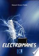 Libro de Electroimanes