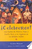 Libro de Celebremos!