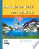 Libro de Descubriendo Dn Con Cabri 3d
