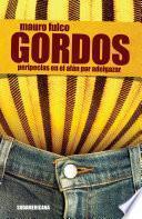 Libro de Gordos