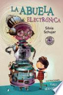 Libro de La Abuela Electrónica