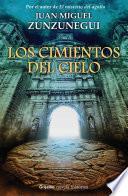 Libro de Los Cimientos Del Cielo