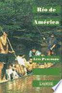 Libro de Río De América