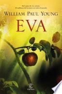 Libro de Eva