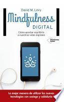 Libro de Mindfulness Digital