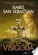 Libro de La Visigoda