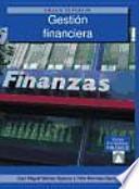 Libro de Gestión Financiera