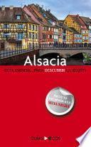 Libro de Alsacia