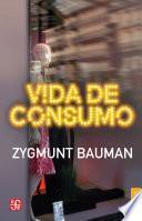 Libro de Vida De Consumo