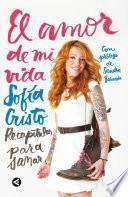 Libro de El Amor De Mi Vida. Recapitular Para Sanar